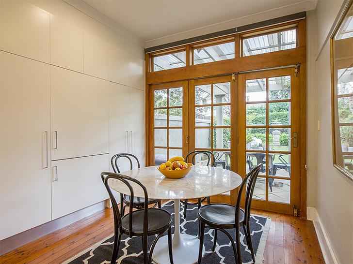 81 Darley Street, Newtown 2042, NSW House Photo