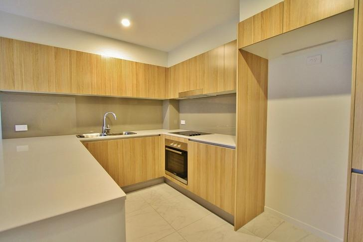 4/908 Logan Road, Holland Park West 4121, QLD Unit Photo