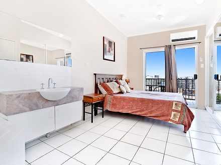 156/21 Cavenagh Street, Darwin City 0800, NT Apartment Photo