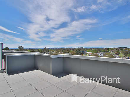 305/3-11 Mitchell Street, Doncaster East 3109, VIC Apartment Photo