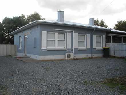 7 Tilshead Road, Elizabeth North 5113, SA House Photo