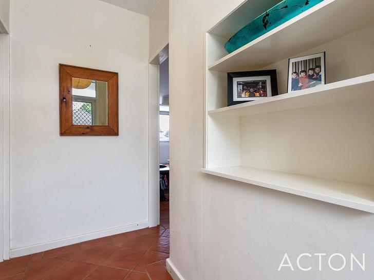 3/2 Angwin Street, East Fremantle 6158, WA House Photo