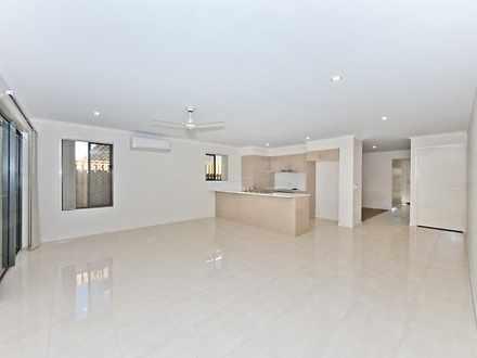 7 Noble Street, Burpengary 4505, QLD House Photo