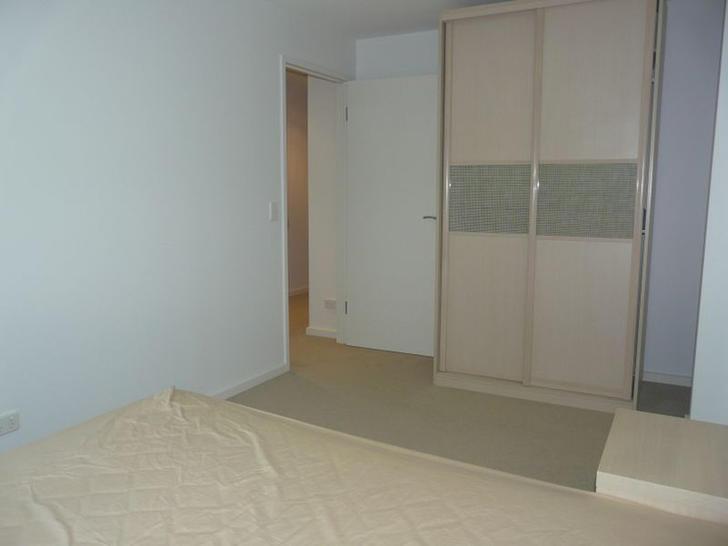 216/281-286 North Terrace, Adelaide 5000, SA Apartment Photo