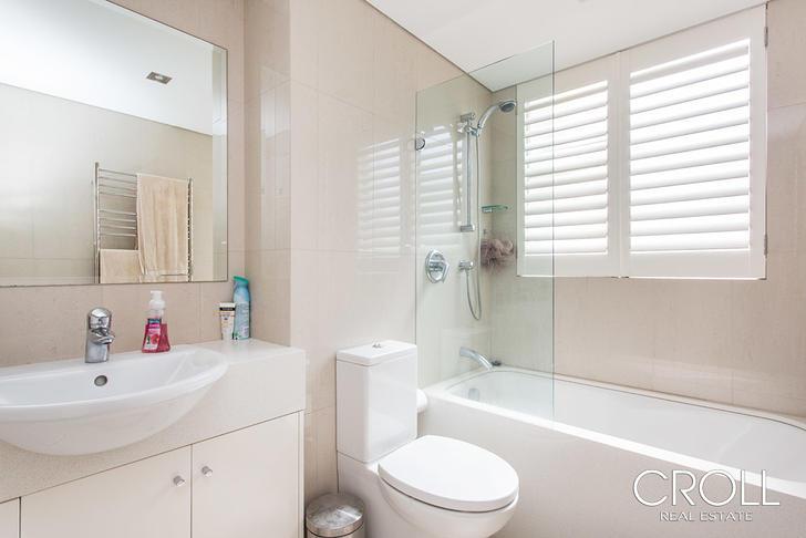 15/6-12 Prospect Avenue, Cremorne 2090, NSW Apartment Photo