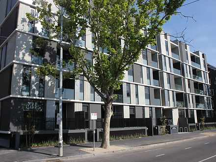 209/525 Rathdowne Street, Carlton 3053, VIC Apartment Photo