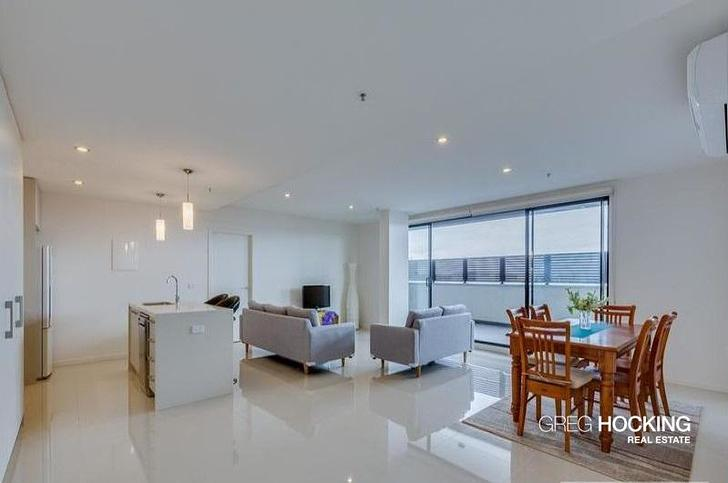 353/73 Lake Street, Caroline Springs 3023, VIC Apartment Photo