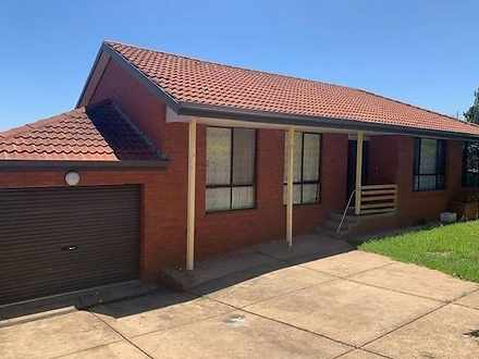 2/51 Rokewood Crescent, Meadow Heights 3048, VIC Unit Photo