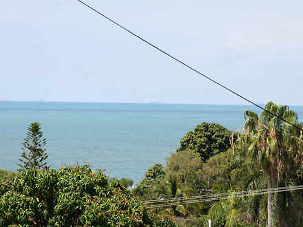 30 Amaroo Street, Boyne Island 4680, QLD House Photo