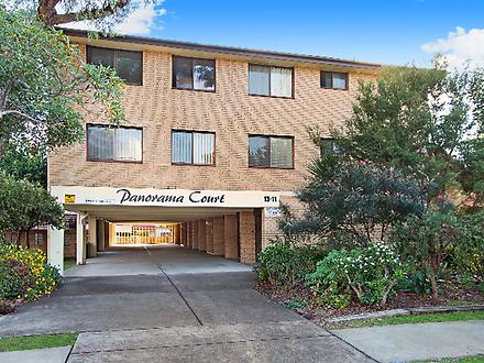 4/11-13 Hemming Street, Penrith 2750, NSW Unit Photo