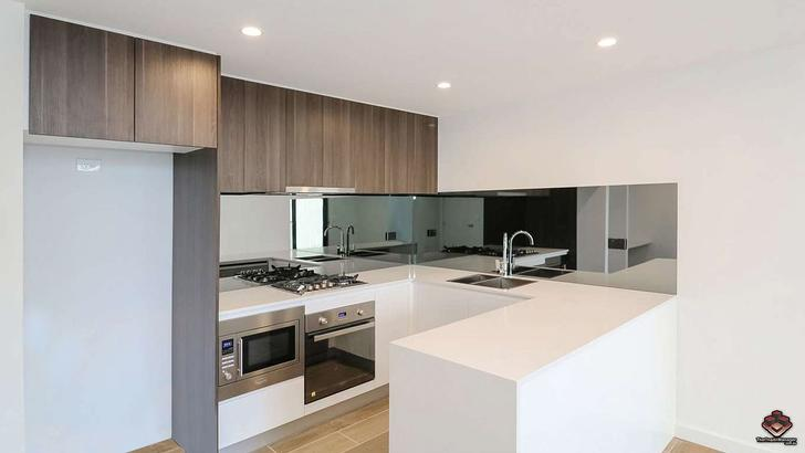 103OR290/548-568 Canterbury Road, Campsie 2194, NSW Apartment Photo