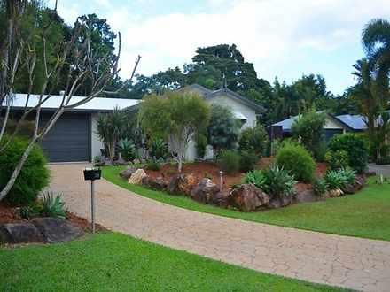 38 Verbena Drive, Mount Sheridan 4868, QLD House Photo