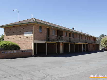 3/2 Donald Road, Queanbeyan 2620, NSW Unit Photo