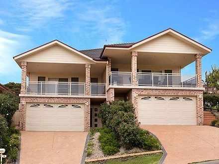 15 Panbula Place, Flinders 2529, NSW House Photo