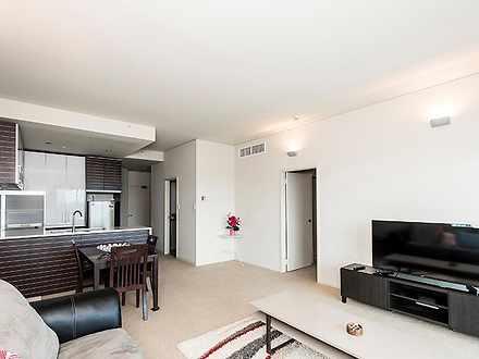 46/229 Adelaide Terrace, Perth 6000, WA Apartment Photo