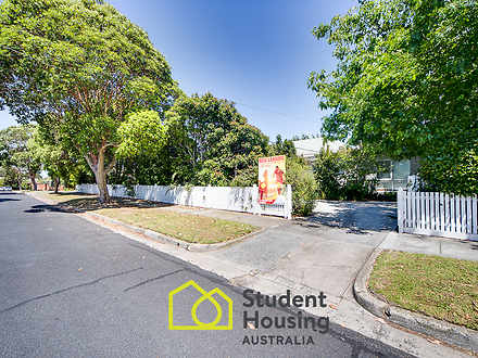 D4/7-11 Sheppard Street, Moorabbin 3189, VIC Studio Photo