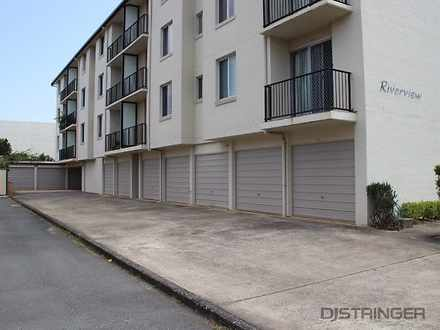 4/3 Endeavour Parade, Tweed Heads 2485, NSW Unit Photo