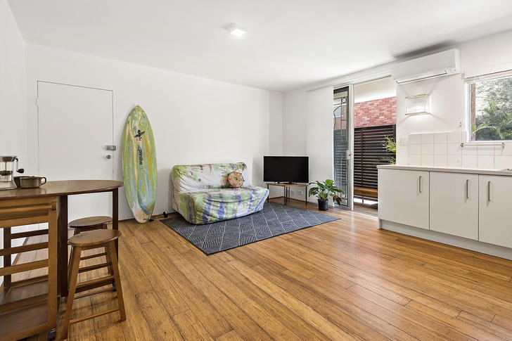 2/6 Ilikai Place, Dee Why 2099, NSW Apartment Photo
