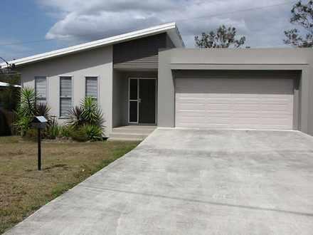 Jimboomba 4280, QLD House Photo