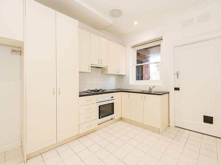 6/2A Foster Street, St Kilda 3182, VIC Apartment Photo