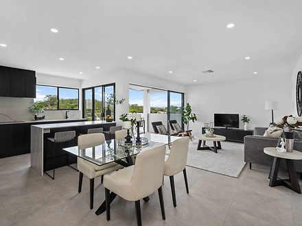 50 Dover Street, Hawthorne 4171, QLD Apartment Photo