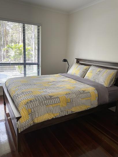 109 Berallan Drive, Tinana 4650, QLD House Photo