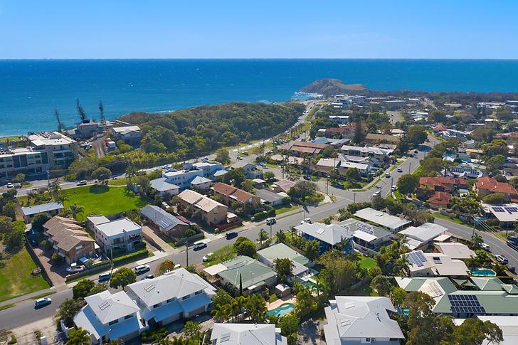 45 Hastings Road, Bogangar 2488, NSW House Photo