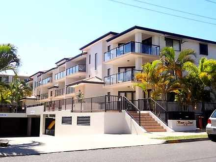 1/8-10 Lloyd Street, Southport 4215, QLD Apartment Photo