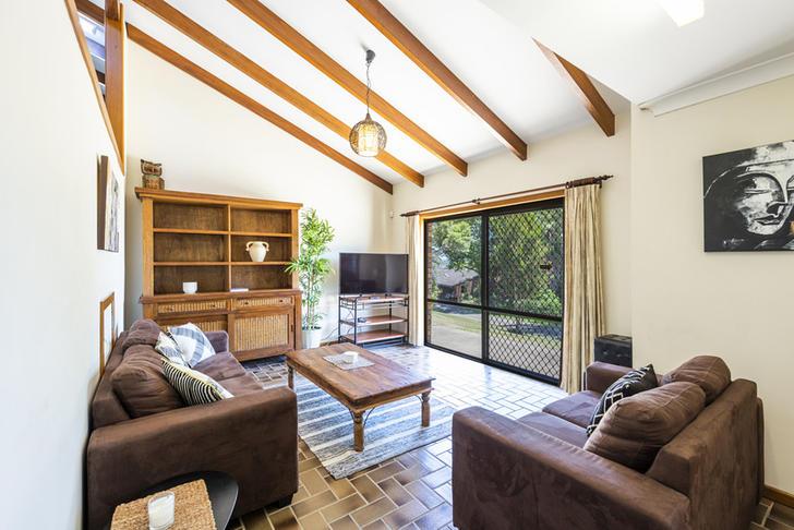 266 Bent Street, South Grafton 2460, NSW House Photo