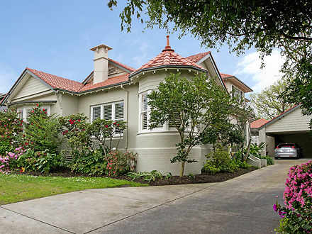 19 Dorrington Avenue, Glen Iris 3146, VIC House Photo