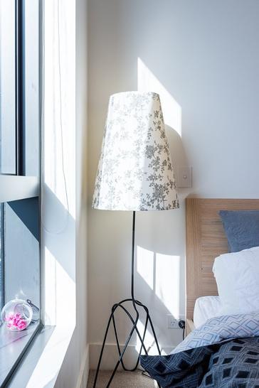4907/500 Elizabeth Street, Melbourne 3000, VIC Apartment Photo