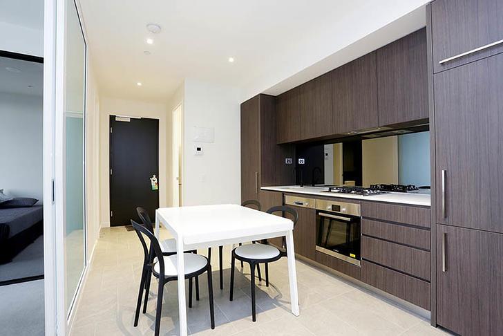 1512/120 A'beckett Street, Melbourne 3000, VIC Apartment Photo