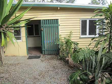 58 Mount Street, Toowong 4066, QLD House Photo