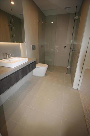 805/72 Wests Raod, Maribyrnong 3032, VIC Apartment Photo
