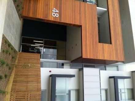 55/48 Eucalyptus Drive, Maidstone 3012, VIC Apartment Photo