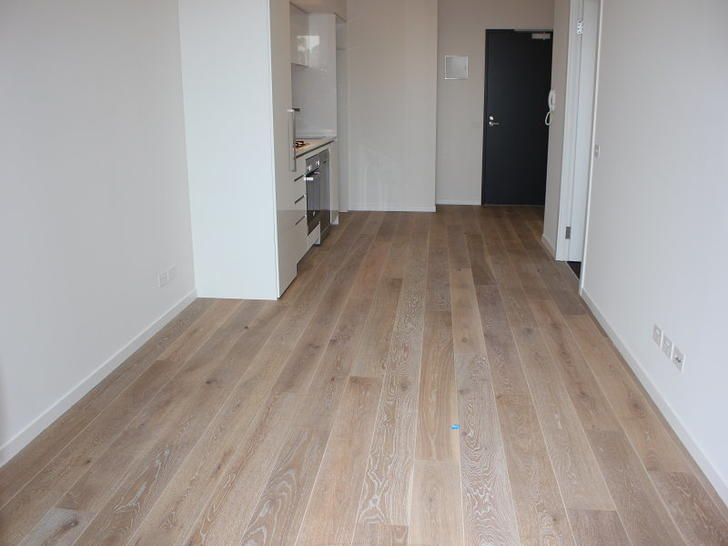 102/545 Rathdowne Street, Carlton 3053, VIC Apartment Photo