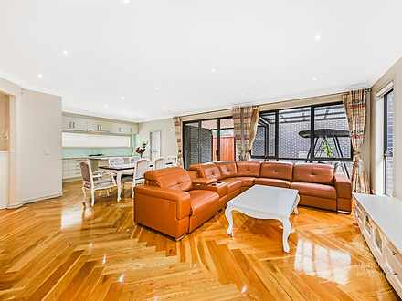 1/37 Springfield Road, Box Hill North 3129, VIC Townhouse Photo