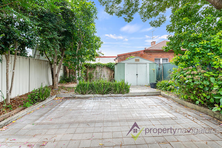 35 Melvin Street South, Beverly Hills 2209, NSW House Photo