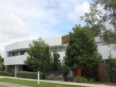 2/2 Eucalyptus Drive, Maidstone 3012, VIC Apartment Photo