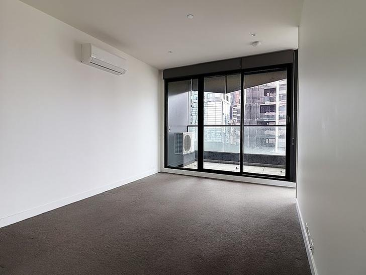 2612/120 A'beckett Street, Melbourne 3000, VIC Apartment Photo