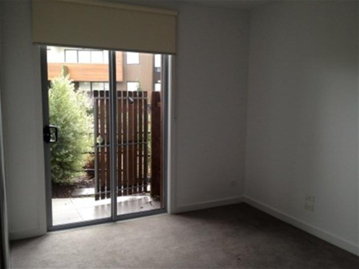 2/2 Eucalyptus Drive, Maidstone 3012, VIC Apartment Photo