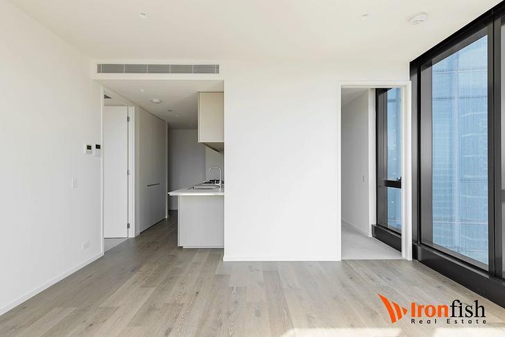 3304/70 Southbank Boulevard, Southbank 3006, VIC Apartment Photo