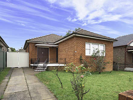 269 Queen Street, Concord West 2138, NSW House Photo
