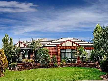 49 Truro Crescent, Taylors Lakes 3038, VIC House Photo