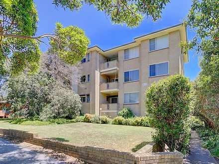 11/38 Minter Street, Canterbury 2193, NSW Apartment Photo