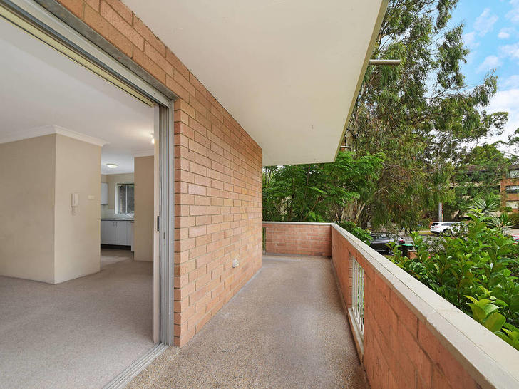 10/65-67 Florence Street, Hornsby 2077, NSW Apartment Photo