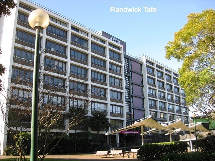 2/210 Alison Road, Randwick 2031, NSW Apartment Photo
