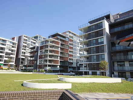 902/15 Garrigarrang Avenue, Kogarah 2217, NSW Apartment Photo
