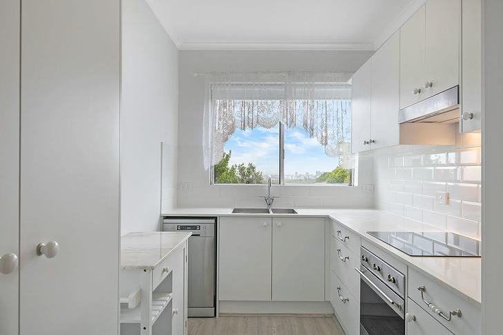 15/364 Pennant Hills Road, Carlingford 2118, NSW Unit Photo