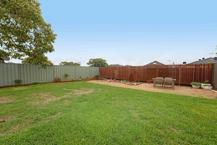 12 Murrabin Avenue, Matraville 2036, NSW House Photo